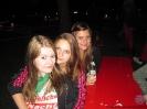Italienische Nacht 2011_10