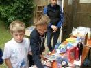 Jugendzeltlager 2011