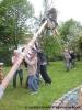 Maifest 2011_3