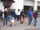 Maifest 2011_6