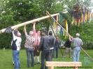 Maifest 2011_8