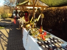Nikolausmarkt_5