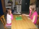 Spielenacht 2011_3