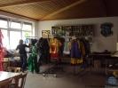 Kostümverkauf 2012_13