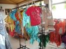 Kostümverkauf 2012_9