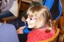 Martinsnacht 2012_3