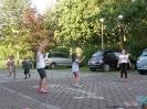 Spielenacht 2012_4