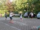 Spielenacht 2012_7