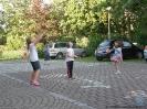 Spielenacht 2012_8