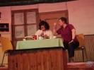 Theaterabend_4