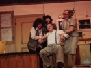 Theaterabend_6