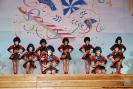 Prinzengarde 2011_2