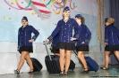 Showtanzgruppe 2011_3