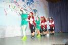 Teenagershowtanzgruppe 2011_2