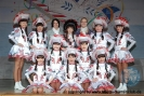 Gruppen 2011