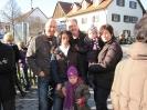 Narrenbaumstellen 2011_17