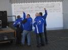 Narrenbaumstellen 2011_28