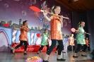 Jugendshow 2012_11
