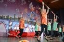 Jugendshowtanzgruppe 2012
