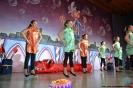 Jugendshow 2012_14