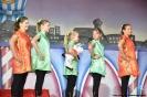 Jugendshow 2012_6