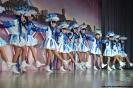 Kindergarde 2012_10