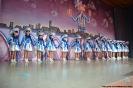 Kindergarde 2012_12