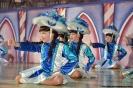 Kindergarde 2012_2