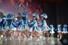 Kindergarde 2012_7