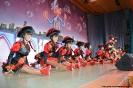 Prinzengarde 2012