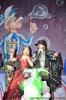 Prinzenpaar 2012_2