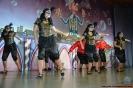 Showtanzgruppe 2012_15