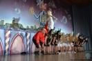 Showtanzgruppe 2012_20