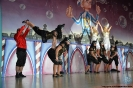 Showtanzgruppe 2012_25