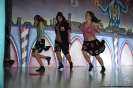Teenagershowtanzgruppe 2012_11