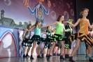 Teenagershowtanzgruppe 2012_4