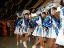 Kinderball II  2012