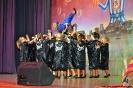 Jugendshowtanzgruppe 2014_4