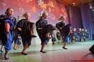 Jugendshowtanzgruppe 2014_7
