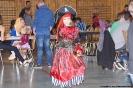 Kinderball I 2014_5